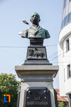 imagine-cu-bustul-lui-radu-stanian-fost-primar-si-deputat-din-ploiesti-judetul-prahova.jpg