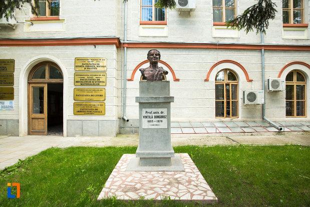 imagine-cu-bustul-lui-vintila-dongoroz-din-galati-judetul-galati.jpg