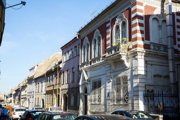 imagine-cu-casa-azi-birouri-ale-comunitatii-evreiesti-din-brasov-judetul-brasov.jpg
