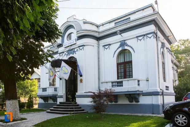 imagine-cu-casa-azi-rectoratul-universitatii-valahia-din-targoviste-judetul-dambovita.jpg