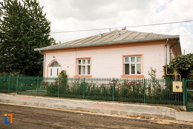 imagine-cu-casa-cneazului-moruz-din-dorohoi-judetul-botosani.jpg