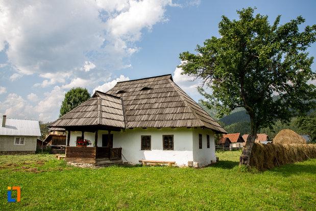 imagine-cu-casa-de-lemn-petru-cracana-din-campulung-moldovenesc-judetul-suceava.jpg