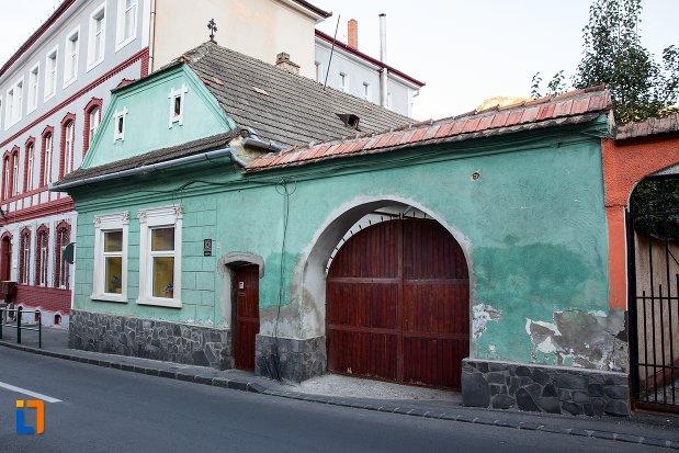 imagine-cu-casa-de-pe-str-constantin-brancoveanu-nr-35-din-brasov-judetul-brasov.jpg