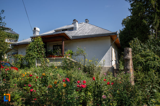 imagine-cu-casa-folcloristului-simeon-florea-marian-din-suceava-judetul-suceava.jpg