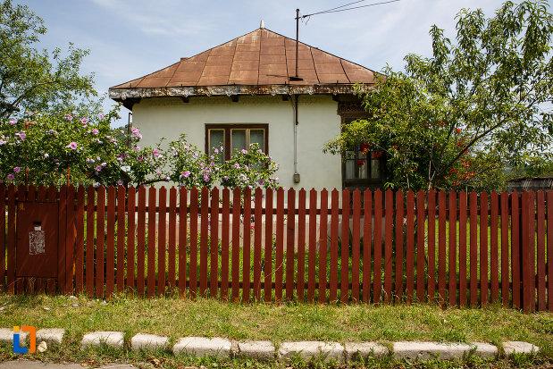 imagine-cu-casa-lelia-teodorescu-1890-din-breaza-judetul-prahova.jpg