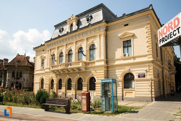 imagine-cu-casa-moscovici-din-botosani-judetul-botosani.jpg