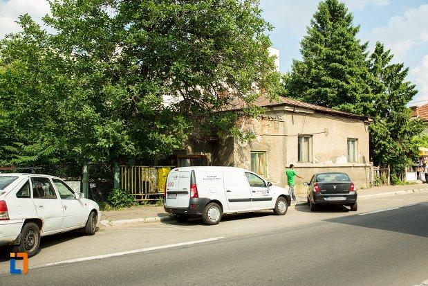 imagine-cu-casa-pictorului-ion-andreescu-din-buzau-judetul-buzau.jpg