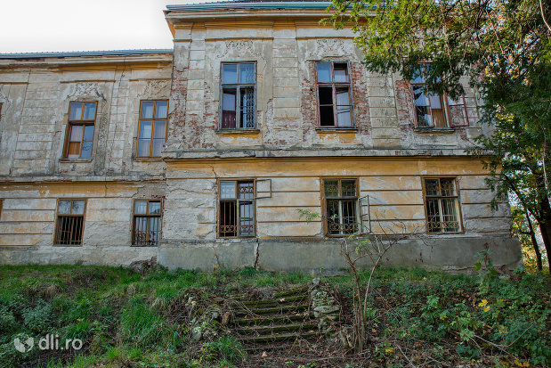 imagine-cu-castelul-stubenberg-din-sacueni-judetul-bihor.jpg