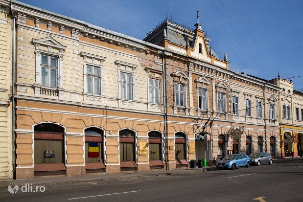 imagine-cu-centrul-cultural-judetean-biblioteca-judeteana-gheorghe-sincai-din-oradea-judetul-bihor.jpg