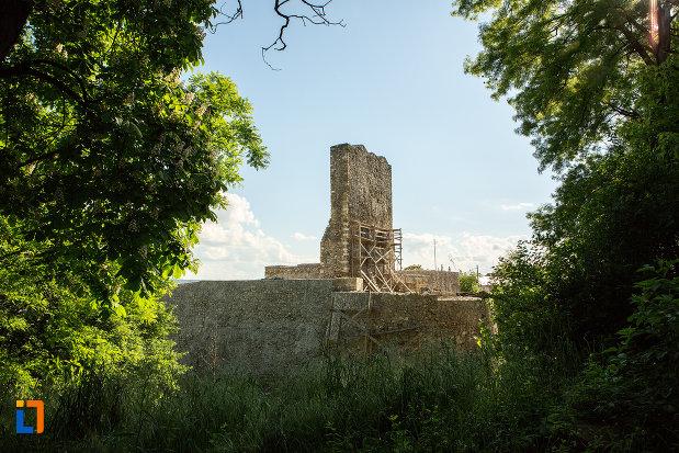 imagine-cu-cetatea-medievala-a-severinului-din-drobeta-turnu-severin-judetul-mehedinti.jpg