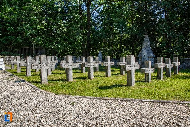 imagine-cu-cimitirul-eroilor-din-sinaia-judetul-prahova.jpg