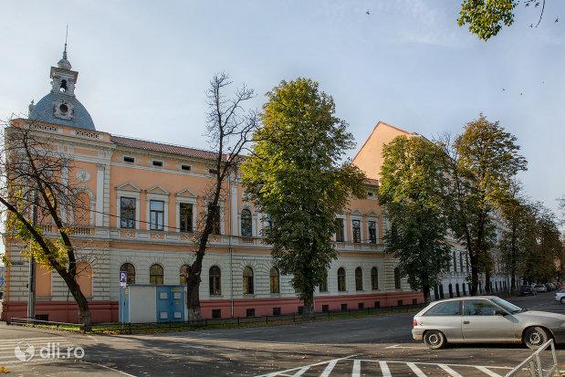 imagine-cu-colegiul-national-emanuil-gojdu-din-oradea-judetul-bihor.jpg