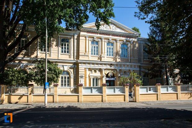 imagine-cu-colegiul-national-nicolae-balcescu-din-braila-judetul-braila.jpg