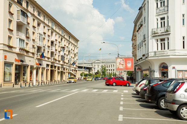 imagine-cu-constructii-din-orasul-craiova-judetul-dolj.jpg