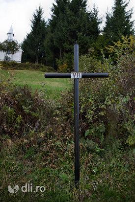 imagine-cu-cruce-de-la-capela-catolica-din-cavnic-judetul-maramures.jpg