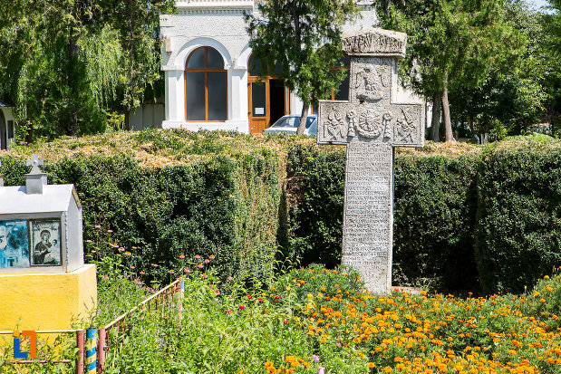 imagine-cu-cruce-de-piatra-1872-din-oltenita-judetul-calarasi.jpg