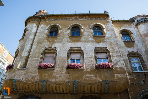 imagine-cu-ferestrele-de-la-palatul-miksa-steiner-din-timisoara-judetul-timis.jpg