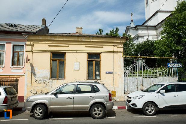 imagine-cu-fosta-scoala-bulgara-din-galati-judetul-galati.jpg