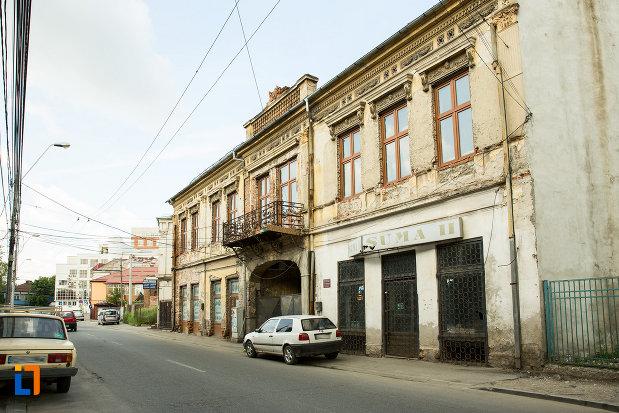 imagine-cu-hanul-putureanu-din-craiova-judetul-dolj.jpg