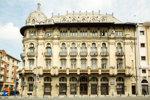 imagine-cu-hotel-palace-din-craiova-judetul-dolj.jpg