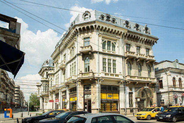 imagine-cu-hotel-si-casino-minerva-din-craiova-judetul-dolj.jpg