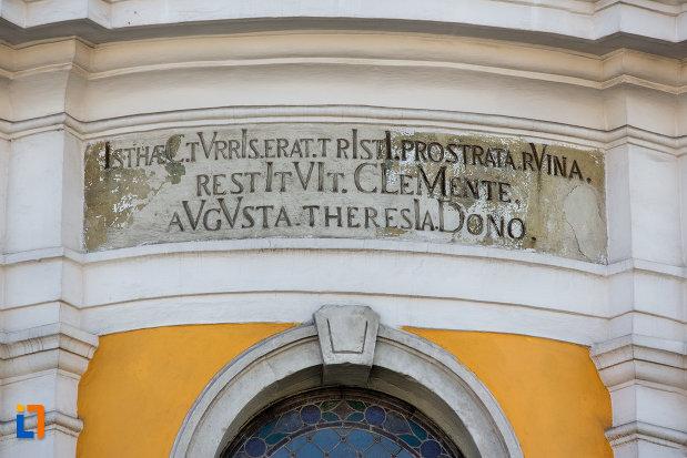imagine-cu-inscriptie-de-pe-catedrala-greco-catolica-schimbarea-la-fata-din-cluj-napoca-judetul-cluj.jpg