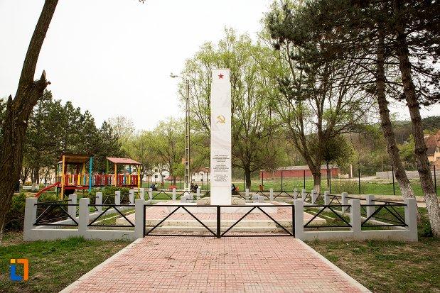 imagine-cu-monumentul-atmatei-sovietice-eliberatoare-din-ocna-mures-judetul-alba.jpg