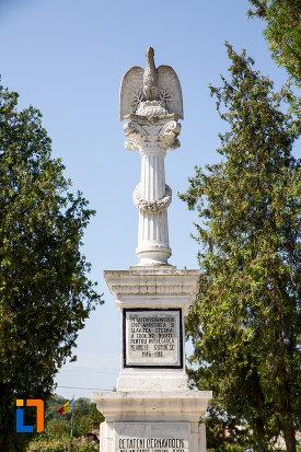 imagine-cu-monumentul-eroilor-din-cernavoda-judetul-constanta.jpg