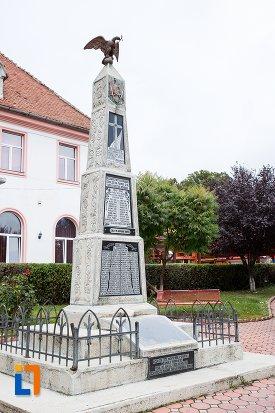 imagine-cu-monumentul-eroilor-din-codlea-judetul-brasov.jpg
