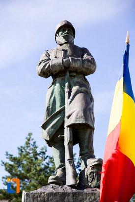 imagine-cu-monumentul-eroilor-din-costesti-arges.jpg