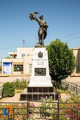 imagine-cu-monumentul-eroilor-din-ianca-judetul-braila.jpg