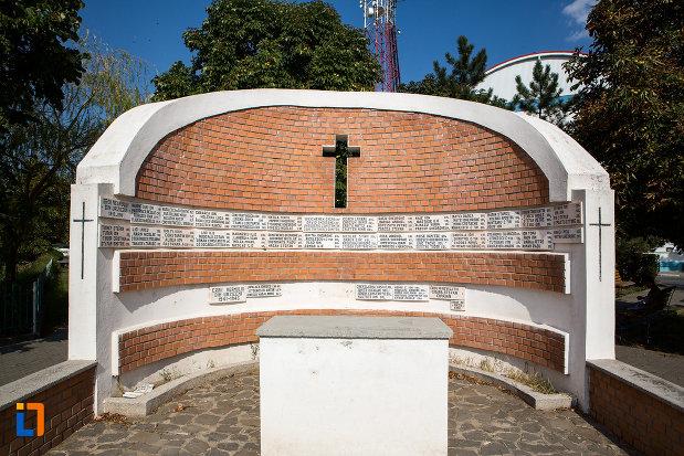 imagine-cu-monumentul-eroilor-din-urziceni-judetul-ialomita.jpg