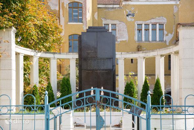 imagine-cu-monumentul-holocaustului-din-oradea-judetul-bihor.jpg