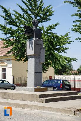 imagine-cu-monumentul-lui-bartok-bela-din-sannicolau-mare-judetul-timis.jpg