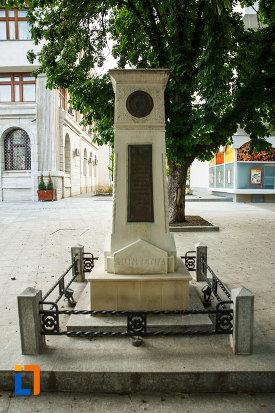 imagine-cu-monumentul-unirii-principatelor-din-focsani-judetul-vrancea.jpg