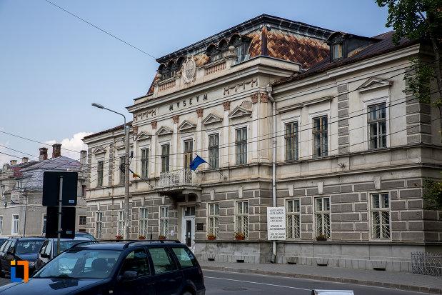 imagine-cu-muzeul-arta-lemnului-din-campulung-moldovenesc-judetul-suceava.jpg
