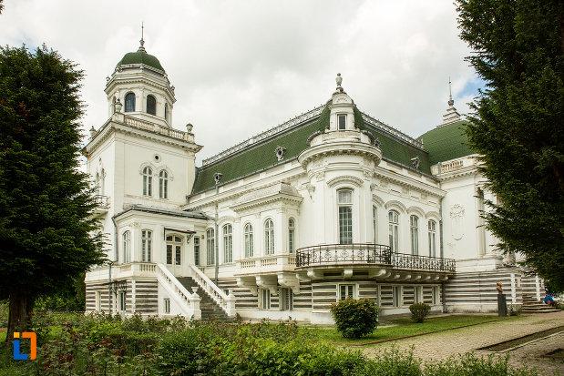 imagine-cu-muzeul-de-arta-si-arta-populara-palatul-marincu-din-calafat-judetul-dolj.jpg