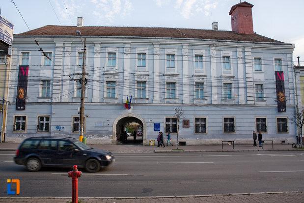 imagine-cu-muzeul-etnografic-al-transilvaniei-din-cluj-napoca-judetul-cluj.jpg