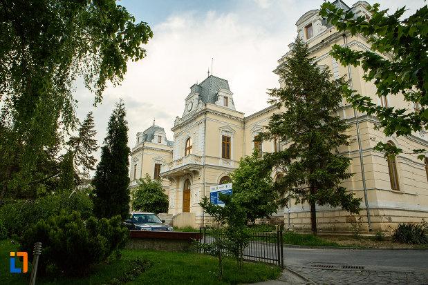imagine-cu-muzeul-judeean-olt-din-slatina.jpg
