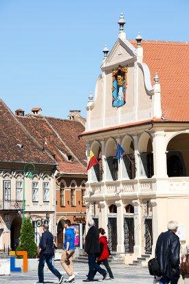 imagine-cu-muzeul-judetean-de-istoria-din-brasov-judetul-brasov.jpg