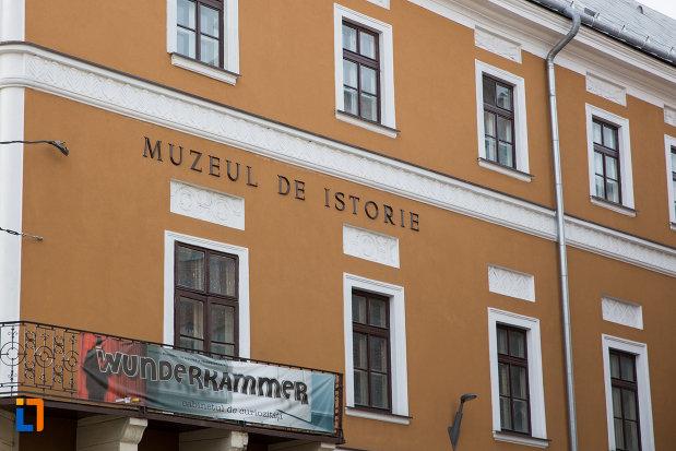 imagine-cu-muzeul-national-de-istorie-al-transilvaniei-din-cluj-napoca-judetul-cluj.jpg