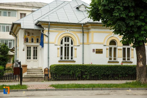 imagine-cu-muzeul-vrancei-casa-stefanescu-din-focsani-judetul-vrancea.jpg