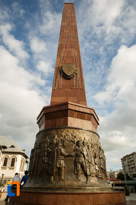 imagine-cu-obeliscul-unirii-din-focsani-judetul-vrancea.jpg