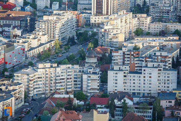 imagine-cu-orasul-deva-judetul-hunedoara.jpg