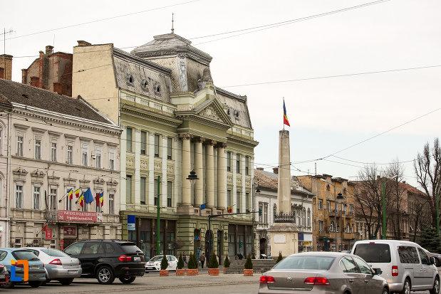 imagine-cu-palatul-bancii-nationale-a-romaniei-din-arad-judetul-arad.jpg