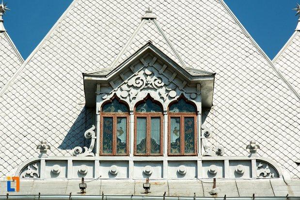 imagine-cu-palatul-comunal-din-buzau-judetul-buzau.jpg