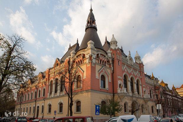imagine-cu-palatul-episcopiei-greco-catolice-din-oradea-judetul-bihor.jpg