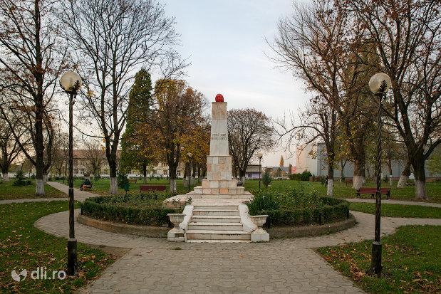 imagine-cu-parcul-central-din-valea-lui-mihai-judetul-bihor.jpg
