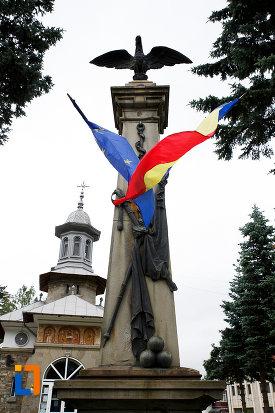 imagine-cu-partea-de-sus-de-la-monumentul-eroilor-razboiului-de-independenta-din-azuga-judetul-prahova.jpg