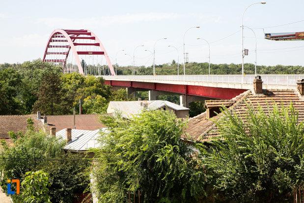 imagine-cu-podul-sf-maria-din-cernavoda-judetul-constanta.jpg